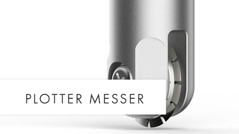 Plotter-Messer Teaser