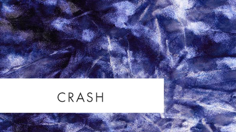 Exklusive-Stoffe Crash