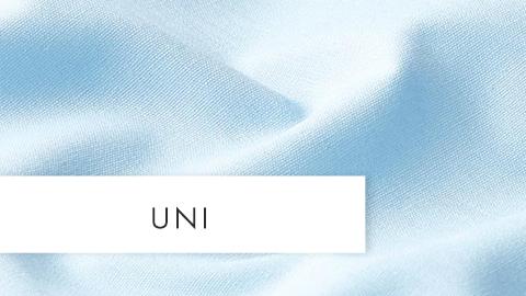 Uni-Mundschutz-Stoffe