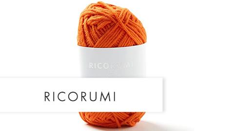 Ricorumi Teaser