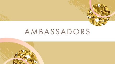 COM Ambassador-Inspiration