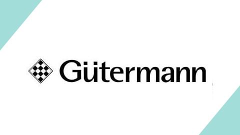 Gütermann Teaser
