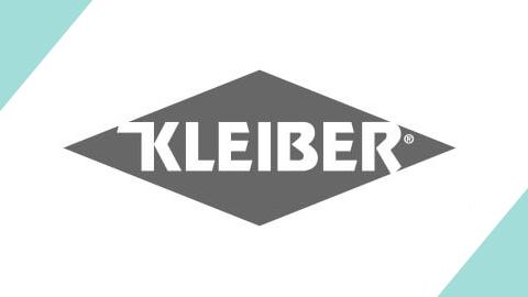 Kleiber Teaser