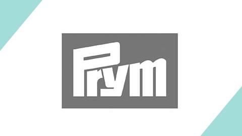 Prym Teaser
