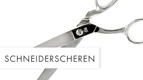 Schneiderschere Teaser