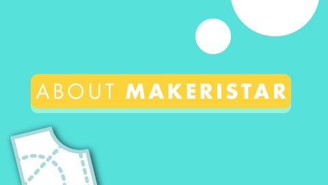 COM_About MakeristAR