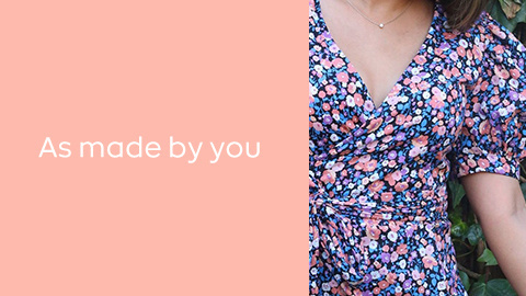 As made by you-get inspired!