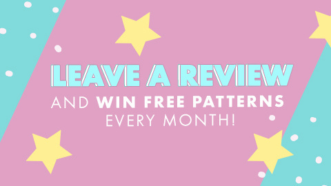 Review and Win!