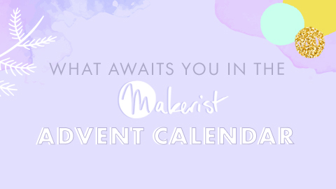 Advent Calendar: what awaits you in 2019?