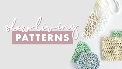 Slow Living Patterns