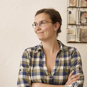 Anika Carolin Liedtke