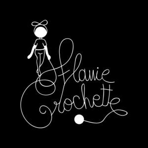 Flavie Crochette