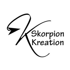 SkorpionKreation