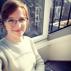 Anna Eickelkamp