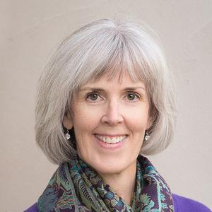 Sue McCain