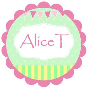 AliceT