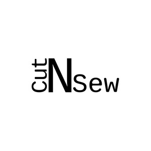 Cut N Sew