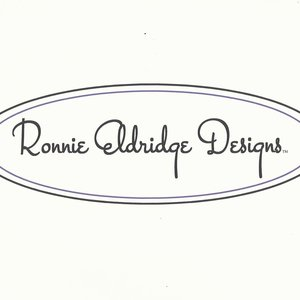 Ronnie Eldridge