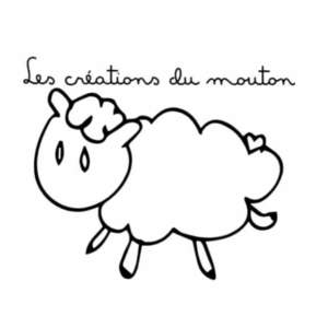 créations-du-mouton