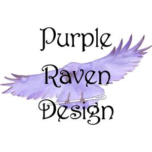 Purple Raven Design
