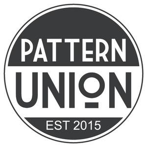 Pattern Union COM