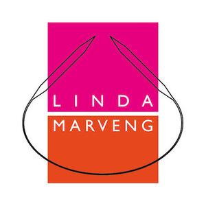 Linda Marveng