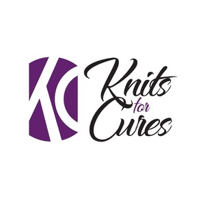 Knits for Cures, LLC FR