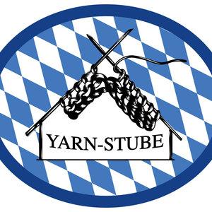 Renate Kamm/Yarn-Stube Designs