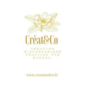 Créat&Co