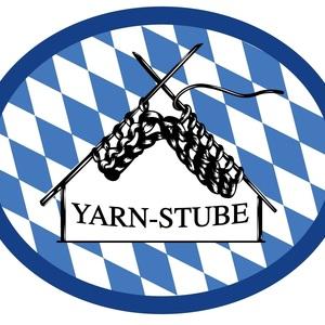 Renate Kamm/Yarn-Stube Designs DE
