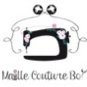 Maille Couture Box France
