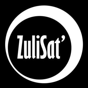 ZuliSat' FR
