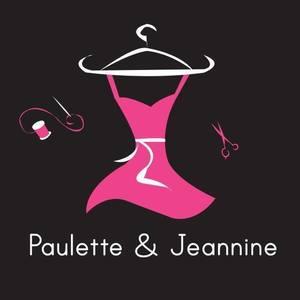 Paulette & Jeannine