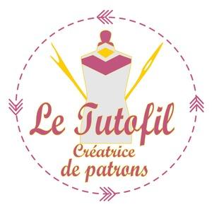 Le Tutofil