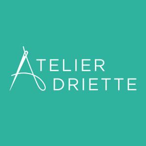 Atelier Adriette