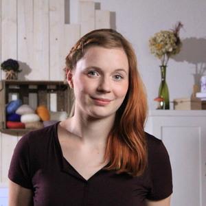 Sophie makerist