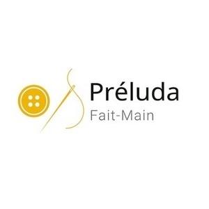 Préluda By Sandra
