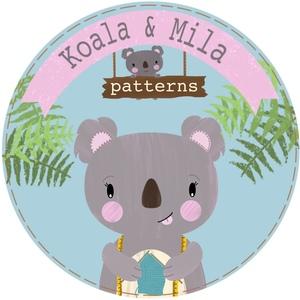 Koala and Mila