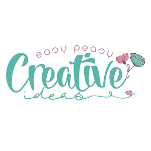Easy Peasy Creative Ideas