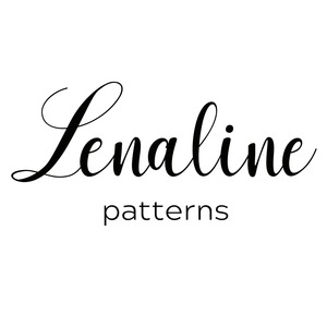 Lenaline Patterns