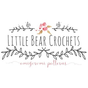 Little Bear Crochets