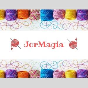 JorMagia