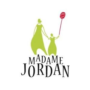 Madame Jordan
