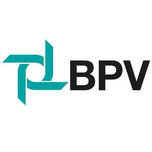 BPV Medien