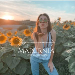 Mapurnia