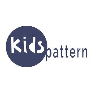 kidspattern