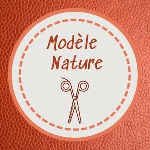 Modèle Nature