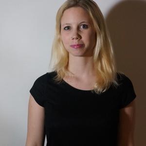 Anna Gärtner