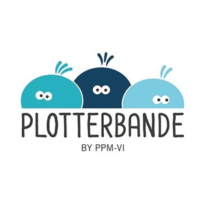 PLOTTERBANDE