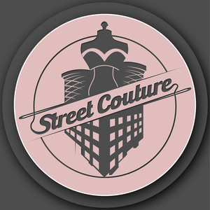 Street_Couture